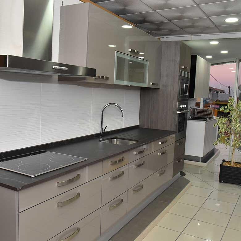 home_cozinhas_780